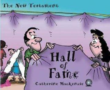 Hall of Fame (The New Testament)