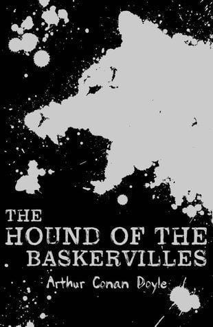 The Hound of the Baskervilles (Scholastic Classics)