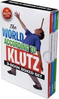 Klutz: The World According to Klutz