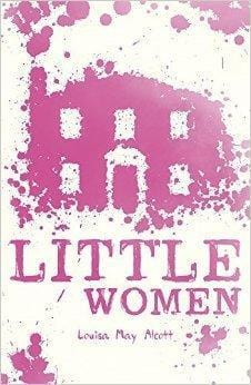 Little Women (Scholastic Classic) - Dear Books Online Children's Book Store Philippines