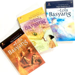 Mga Kwento ni Lola Basyang (Volume 3) - Dear Books Online Children's Book Store Philippines