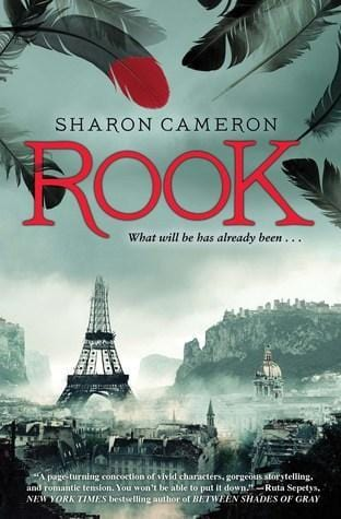 Rook - Dear Books Online Children's Book Store Philippines