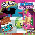 Secret Shopkins