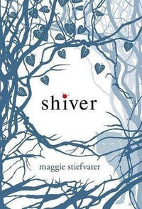 Shiver (The Wolves of Mercy Falls #1) - Dear Books Online Children's Book Store