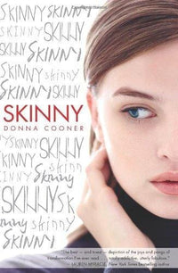 Skinny - Dear Books Online Children's Book Store Philippines