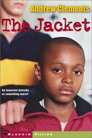 The Jacket - Dear Books Online Children's Book Store Philippines
