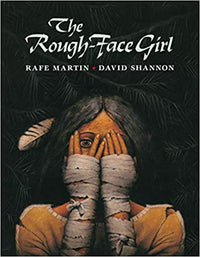 The Rough-Face Girl - Dear Books Online Children's Book Store Philippines