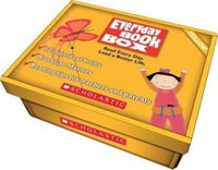Everyday Book Box: Yellow (Grade 1) - Dear Books Online Children's Book Store Philippines