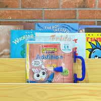 Scholastic Learning Express: Level 1 Bundle - Dear Books