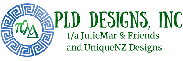 PLD Needlepoint Designs
