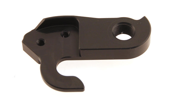 Mountain Cycle Derailleur Hanger - Fury, San Andreas, Sin, Zen & Stumptown NEW