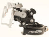 SHIMANO ACERA FD-M390 Triple Front Derailleur 34.9mm 9 Sp MTB Bike NEW