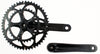 SRAM S150 Road Bike Compact Crankset 172.5mm 34/50t PowerSpline 2x10s 110BCD NEW