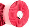 ORBEA VELO CORK Red Bicycle Bike Road Bike Handlebar Tape NEW