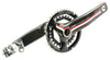 FSA K-FORCE LIGHT 386 Carbon Crankset X10 27/39 175mm MEGAEXO Ceramic BB MTB NEW