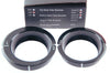 FSA Orbit Option T Kit Angle Headset 50/55mm Tapered .5¡-1.5¡ MTB Bike NEW