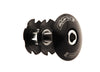 FSA Star Nut - Bolt - Alloy Cap for 1