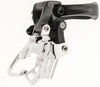 SRAM X7 X-7 Front Double Mountain Bicycle Bike Derailleur 2 x 10 Aluminum NEW