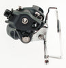 SRAM X7 X-7 Front Triple Mountain Bicycle Bike Derailleur 2 x 10 Low Clamp NEW