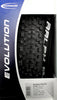 SCHWALBE RACING RALPH EVO TLR Tubeless 26