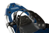 POWDERIDGE PATH Men's Women's Snowshoes 8 X 25