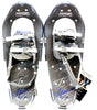 POWDERIDGE APEX Women's Snowshoes 8 X 25