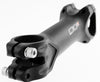 ORBEA OC III Threadless Road Mountain Bike Stem 110mm 7� Alloy 1 1/8