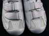 GIRO SOLARA Women's Size EUR-36 US-5 Road Bike Cycling Shoes 3-Bolt NEW