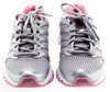 K SWISS TUBES RUN 100 MESH Women's Running Shoes US 4 EU 36 Pink NEW