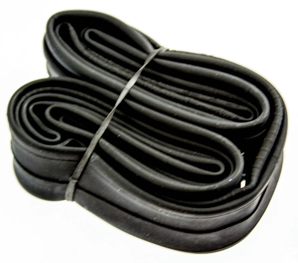 5qty 5 lot 700 x 35/43 Presta 33mm Valve Bicycle Inner Tubes New In Box