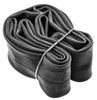 5qty Lot of 5 Bicycle Inner Tubes 20