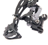 SHIMANO ALIVIO RD-M4000 Rear Derailleur 9 Speed Long Cage Triple MTB Bike NEW