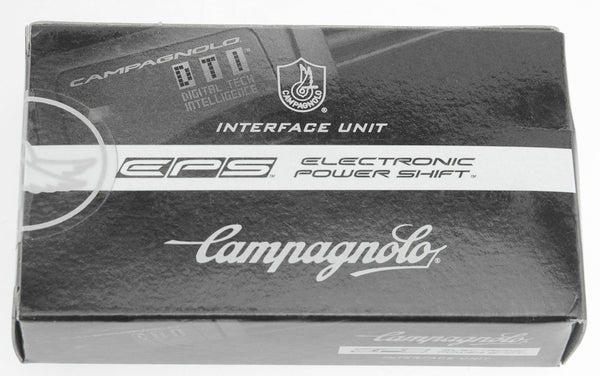CAMPAGNOLO EPS Electronic Power Shift Interface Unit IF12-EPS New In Box