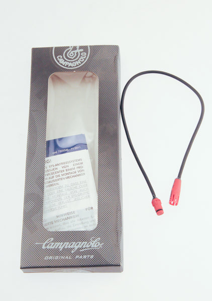 CAMPAGNOLO EPS Under Bottom Bracket BB Cable Extension Kit AC13-CAADBBAIEPS New