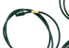 Campagnolo Campy EPS Under Seatpost Cable Wire Kit AC12-CAADSPEPS New In Box