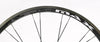 AEROMAX PRO 700c Wheelset Road Bike 7-10 Speed Shimano/SRAM Compatible Black NEW