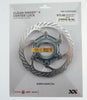 SRAM Avid Clean Sweep X XX 140mm Centerlock MTB Bike Disc Brake Rotor NEW