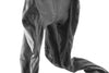 Size Small Men's Cannondale Blaze Bib Tights Road Bike Cycling Black NEW