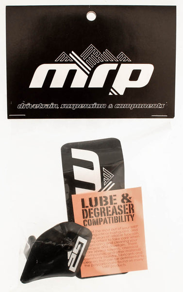 MRP MINI-G G Steel Replacement DH / Gravity Bike Upper Bike Chain Guide NEW