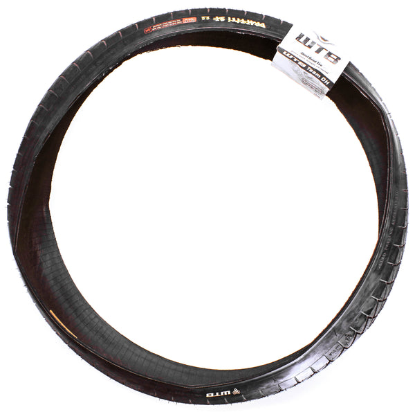 "WTB Graffiti SF 2.2 Race 26"" x 2.2"" MTB / Trail Bike Tire Wire Bead 60tpi NEW"