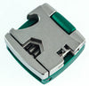 Knog 20 Function Mini Bike Multi-Tool 100% Fix Pond Scum Green New in Box