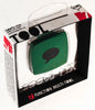 Knog 7 Function Mini Bike Multi-Tool 100% Fix Pond Scum Green Finish New in Box