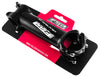 FSA Afterburner Threadless Bike Stem 130mm 31.8mm 1 1/8