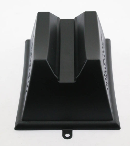 JetBlack Indoor Exercise Bike Trainer Riser Block NEW