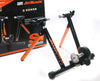 JetBlack Sport S1 Magnetic Indoor Bike Exercise Cycling Trainer JBT-S1-V2 NEW