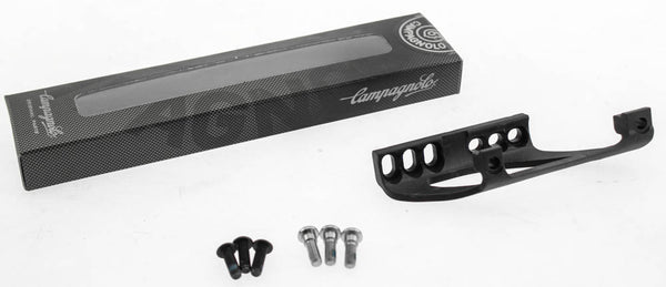 CAMPAGNOLO EPS V2 External Power Unit Holder AC14IHOEXEPS Thermo Bracket NEW