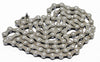 KMC Z BMX Track Bicycle Chain Single Speed 1/8