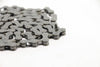 KMC Z Bicycle Chain 7 / 8 Speed 3/32
