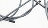 7pc Ultegra OT-SP41 Shimano Road Bike Shift Housing SLR Brake Cable Set Gray NEW