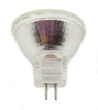 CYGOLITE 2072HB NARROW Bike Headlight Replacement Bulb 6V 6.3 Watt METRO NEW